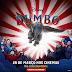 [News] Cinépolis anuncia pré-venda de Dumbo