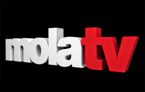 Balkan Uzivo Tv