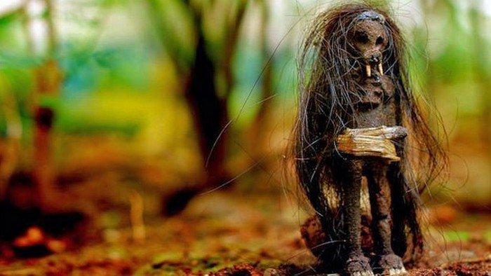 kisah nyata hantu di indonesia, sejarah nama hantu di indonesia, cerita hantu di indonesia kisah nyata, rumah hantu di indonesia, foto rumah hantu di indonesia, raja hantu di indonesia, cerita rumah hantu di indonesia, wahana rumah hantu di indonesia, kisah rumah hantu di indonesia, 7 rumah hantu di indonesia