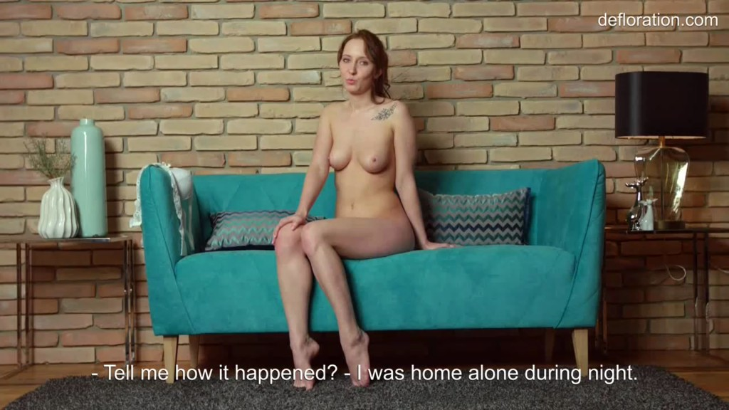 maria stupor , defloration , Westen , Westen Porn, Anal , Uncensored , Threesome , defloration.com, defloration.tv
