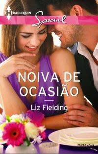 http://livrosvamosdevoralos.blogspot.com.br/2014/08/resenha-noiva-de-ocasiao.html