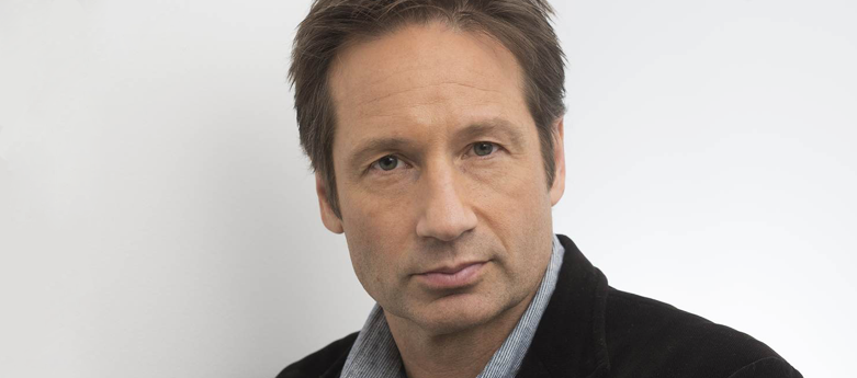 david duchovny is ready for 25th year as agent mulder x files fan