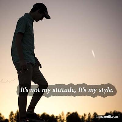 status in hindi attitude images
