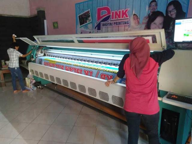 proses-produksi-pink