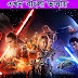 Star Wars The Force Awakens Bangla Dubbed Movie HD Download