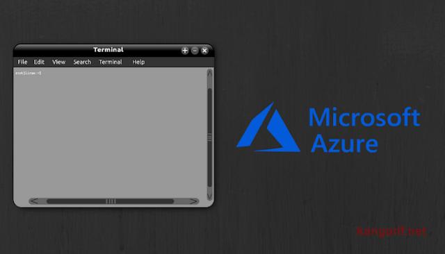 Cara Mengaktifkan Root Login di VPS Debian dan Ubuntu di Microsoft Azure