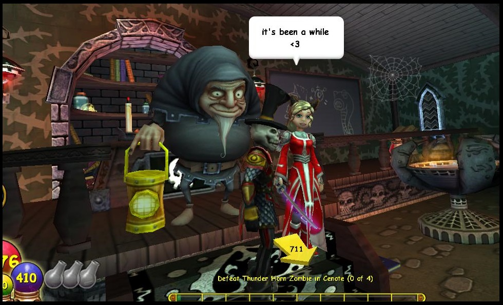 wizard101 codes for pets 2015 movie