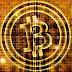 Tính ưu việt của Bitcoin