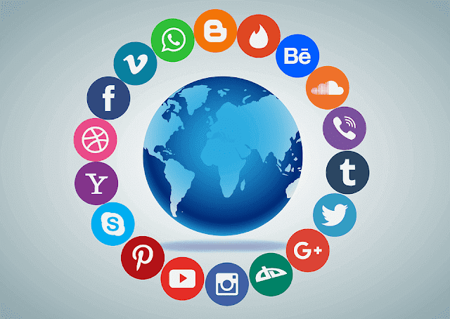 share, post, share-your-post,social media