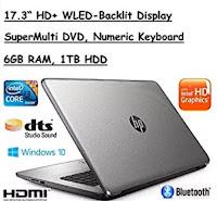 harga laptop asus core i3 terbaik
