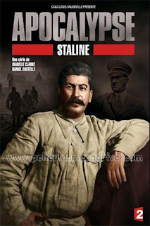 Apocalipsis: Stalin (2015) [Castellano] [Hazroah]