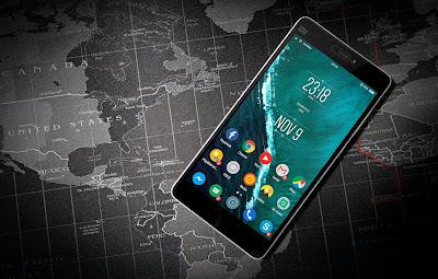 5 Cara Mengatasi HP Android Lemot yang Wajib Anda simak!