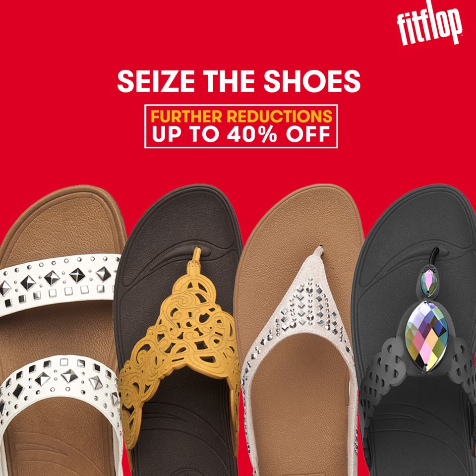 08275e269a4 Manila Shopper  Fitflop Further Markdowns SALE  Jan-Feb 2016