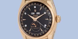 Đồng hồ hãng nào tốt nhất hiện nay mà giá lại rẻ?