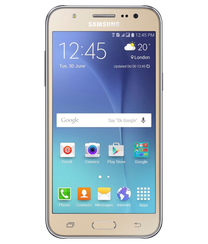 Gsm Natore Samsung Galaxy J7sm J700f Root File 5 1 100 Ok