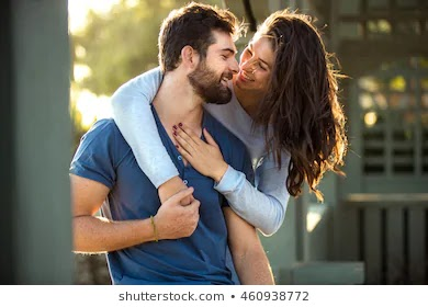 HOW TO FIND YOU ARE WITH YOUR SOUL MATE OR NOT BY LOVETADKA