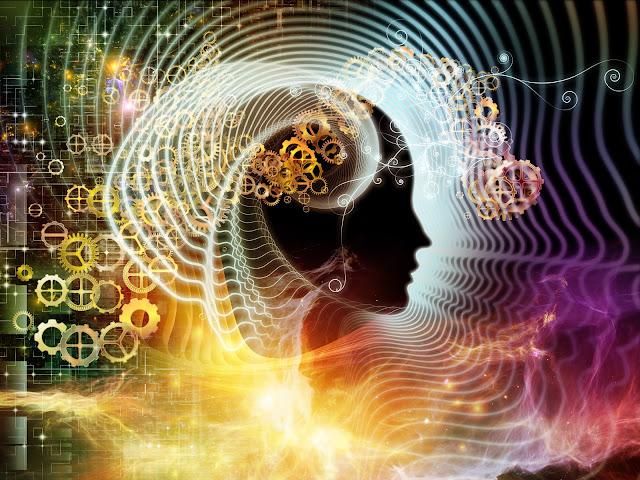 Психология творчества