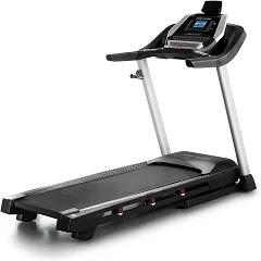 Proform 905 CST Treadmill Review
