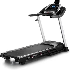 ProForm 905 CST Treadmill Review & Guidance 2020