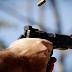 Suspeito de assaltar padaria é morto após trocar tiros com a PM em Lajedo, PE