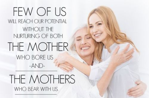 happy-mothers-day-sayings-from-son-2017