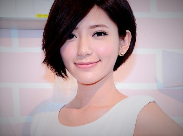 7 Talented Taiwanese Actresses You Need To Know   Soompi