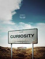 Bienvenido a la Curiosidad (Welcome to Curiosity) (2017)