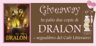 http://cafelitterairedamuriomu.blogspot.it/2016/02/giveaway-vinci-due-copie-di-dralon.html
