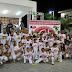 Pirpirituba: Encerramento do Mês da Juventude com o Fest Capoeira e Banda Forró de Camarote