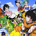 Dragon ball z Eng Dub Episodes Download or Watch Online