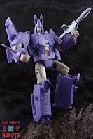 Transformers Kingdom Cyclonus 28