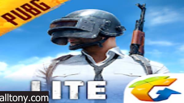 تحميل لعبة PUBG Lite للأيفون والأندرويد والكمبيوتر 2020 أحدث أصدار