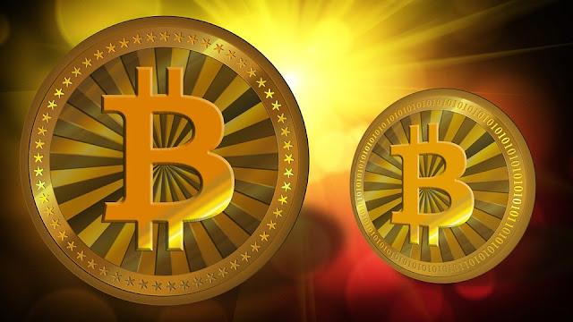 Cari BitCoin Gratis,Mudah Dan Terpercaya Hingga Saat ini 2016