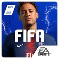 لعبة FIFA Soccer