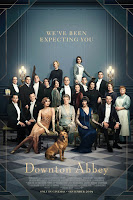 Downton Abbey (2019) Full HD Movie