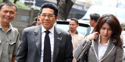 Politisi PDIP ke Demokrat: Kalau mau dukung Jokowi jangan minta syarat dulu - Info Presiden Jokowi Dan Pemerintah