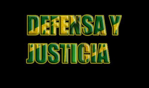 Accesorios De Defensa Y Justicia Taringa
