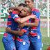 Fortaleza pode ser a primeira equipe cearense a jogar uma partida oficial fora do País