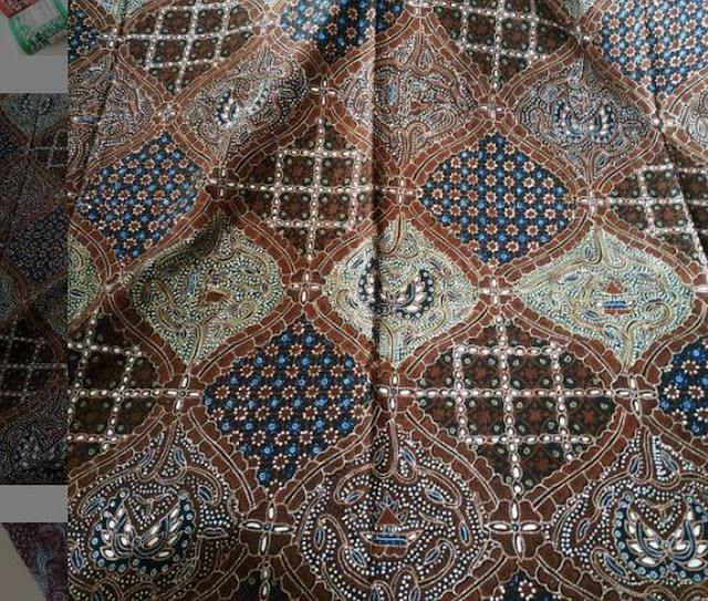 batik-sekar-jagad