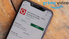 Vodafone Prepaid Users Can Get Amazon Prime Membership for Rs 499: Here's How