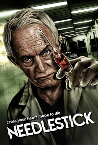 Watch Needlestick Online Free in HD
