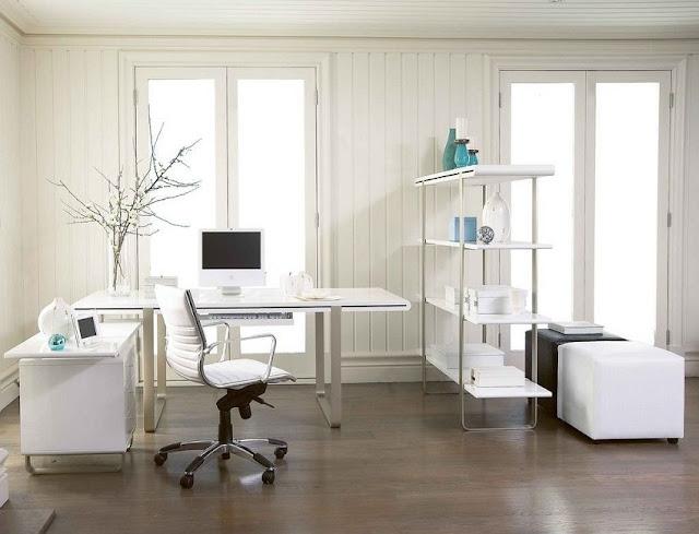 best buy home office furniture sets sale UK