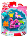 MLP Cheerilee Mermaid Singles Ponyville Figure