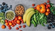 Is Organic Food Just One of Many Healthy Food Trends