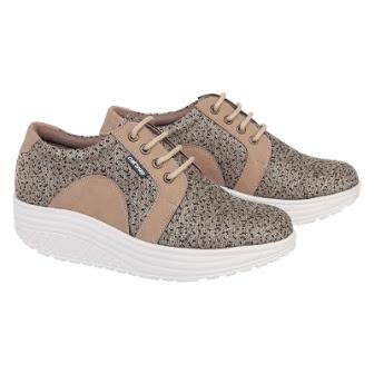 Sepatu Wanita Casual Catenzo DO 055