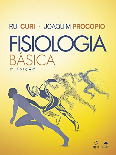 Fisiologia Básica - Rui Curi