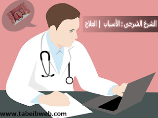 الشرخ الشرجى : الأسباب | الأعراض | العلاج