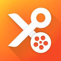 Tutorial editor Video YouCut