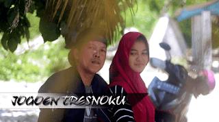 Jogoen Tresnoku - Sahid Indra - New Bineka 2018