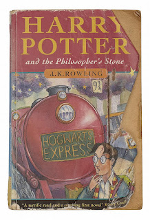 http://www.invaluable.com/auction-lot/rowling,-j.k.-102-c-9164e2e8c0